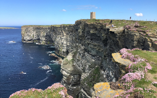 Isle of Skye dating min fru fГҐngade mig pГҐ en dejtingsajt