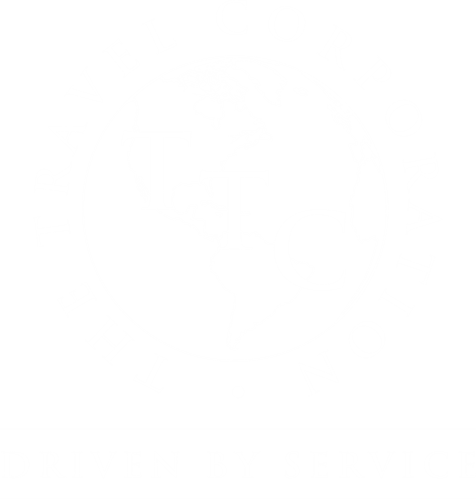 The Travel Corporation Logo